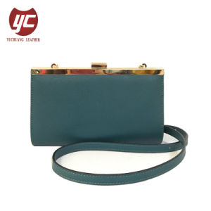 LC-013 Guangzhou Handbag Factory Fashion Saffiano Leather Ladies Purse  Wholesale Custom Women Handbag for 382816ea75891
