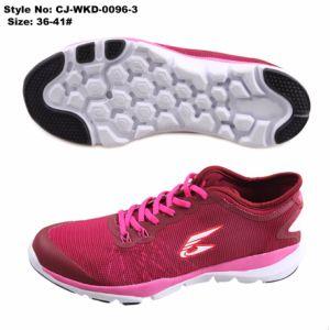designer fashion f08bb bd55e Custom Sports Shoes, China Custom Sports Shoes Manufacturers   Suppliers    Made-in-China.com