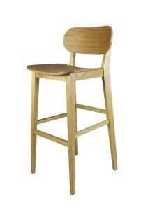 Wholesale Wooden Furniure