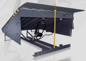 China Telescopic Ramp, Telescopic Ramp Wholesale, Manufacturers