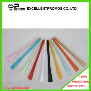 Promotional Best Quality Recycled Paper Pen (EP-P8280) pictures & photos
