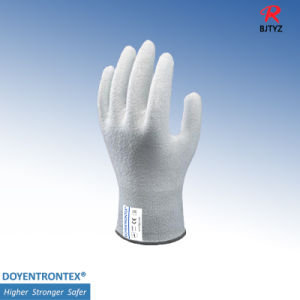 Cut-Resistant Gloves (TYZ-CG1553) pictures & photos