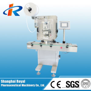 GS-D Automatic Desiccant Inserting Machine pictures & photos