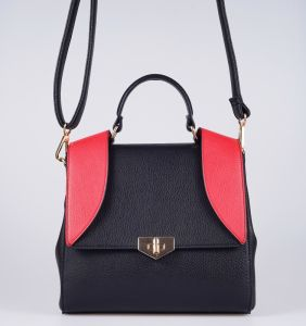 China 2016 Self New Designer Handbags-11 (LD-2889) - China Designer ... fc8038cf02dbb