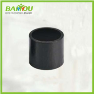 Hot Sell Items in Germany Diffuser Collar Black pictures & photos