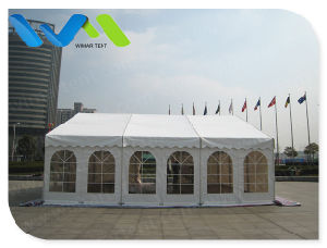 Small Garden Stretch Tent for Party/ Event