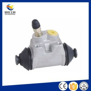 Hot Sale Brake System Brake Wheel Cylinder for Chinese Car pictures & photos