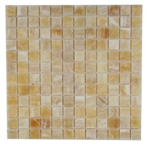 China Honey Onyx Tile, Honey Onyx Tile Manufacturers, Suppliers |  Made In China.com