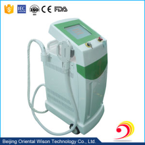 Multifunctional Wrinkle Removal RF IPL Hair Removal Machine (OW-B4) pictures & photos