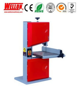 Woodworking Band Saw Machine (Woodworking Band Saw RBS205 RBS250A) pictures & photos