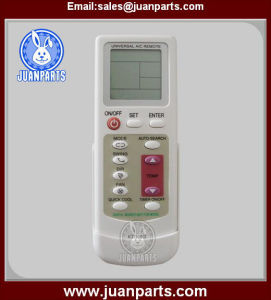 Kt-109II Air Conditioner Remote Control