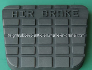 Manufacture All Kinds Non-Standard Rubber Product pictures & photos
