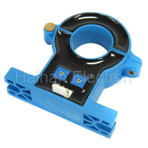 Hall Current Transformer with 400A/20mA (H-CT010-21D) pictures & photos