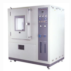 Water Resistance Test Chamber (QWR-1000) pictures & photos