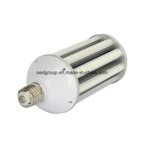 Waterproof 162PCS SMD5630 54W E27 LED Corn Light to Replace The Conventional CFL Bulb pictures & photos
