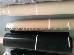 Teflon Fabric Cloth pictures & photos