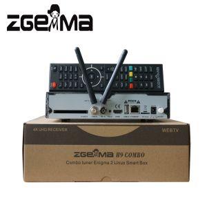 China Cccam Set Top Box, Cccam Set Top Box Manufacturers, Suppliers