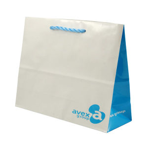 Personalized Gift Bag (XG-PB-097)