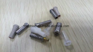 Dental Multi-Unit Abutments for All-on-Four Treatment From China Dental Lab pictures & photos