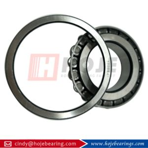 Lm11749/Lm11710 Taper Roller Bearing for Car Wheels