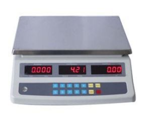 Digital Price Scale Weighing Scale pictures & photos