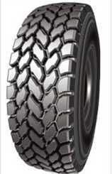 Radial OTR off The Road Tyre with E2 Pattern pictures & photos