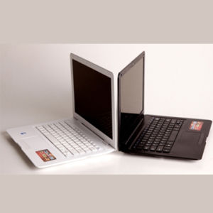 """Laptop Atom D2500/D2700/N455/N570/D425/N270 10.1"""" /13.3""""/14.2"""""""
