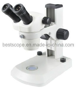 Bestscope BS-3015 Stereo Microscope with High Resolution pictures & photos