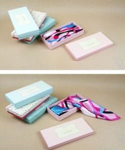 c5db0ac1d China Gift Box for Silk Scarf (with Lip) - China Scarf Gift Box ...