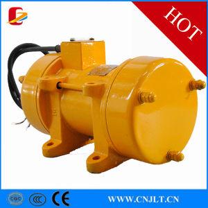 Think, ecternal external electric vibrator the