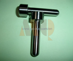 Dme Standard Guide Pins Guide Post and Bushing (MQ2106) pictures & photos