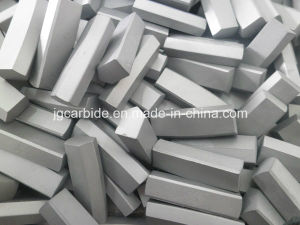 Cemented Carbide Mining Bits K034 pictures & photos