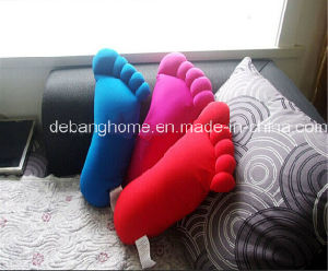 2014 Cushion Pillow for Reading in Bed Outdoor Cushion (MG-KD003) pictures & photos