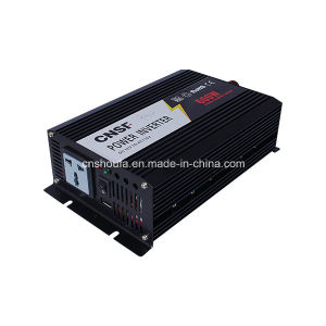 12V24V Pure Sine Wave Solar Power Inverter with Wholesale