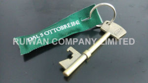 Function Bottle Opener with Keyring (KCB201) pictures & photos
