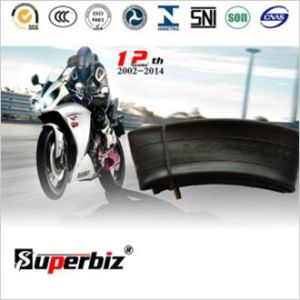 China High Quality Inner Tube (2.25/2.50-16) pictures & photos