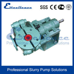 Ore Processing Centrifugal Slurry Pump (EHM-1B) pictures & photos