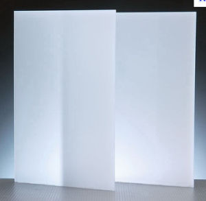 2014 High Quality Acrylic LED Diffuser Panel pictures & photos