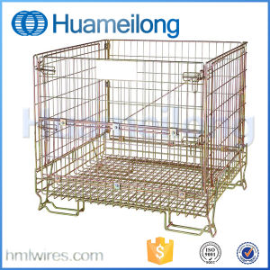 China Storage Metal Cage, Storage Metal Cage Manufacturers, Suppliers |  Made In China.com