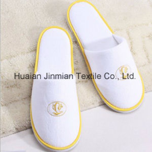2f6e3405fa4927 ... flip-flop wholesale 🇨🇳 - Alibaba arrives 77a38 47ad5  Wholesale  Slipper