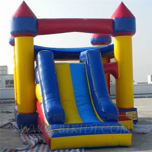 Inflatable Castle (B3009) pictures & photos