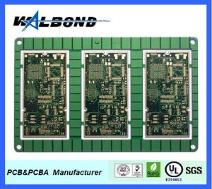 China Express Pcb, Express Pcb Manufacturers, Suppliers, Price