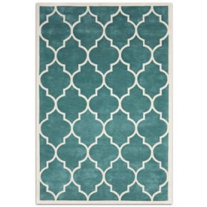 China Irregular Graphic Rug Area Rugs Eco-Friendly for Living Room ...