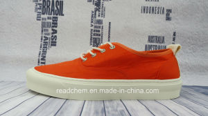New Style Casual Men′s Shoes Comfortable and Youth