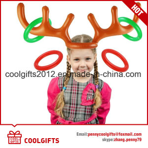 631d5069a0083 China Inflatable Party Toys