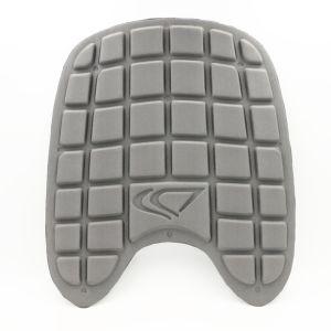 Custom Foam Seat Pads Cushion Mat for Kayak Canoe Fishing Surf