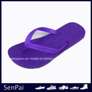 0e604b2f3 China Flip Flop