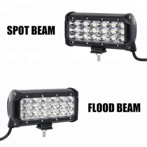 Have An Inquiring Mind Car Led Light Mount Bracket Tube Clamp For Off Road Roof Roll Cage Bar Aluminum Automobiles & Motorcycles