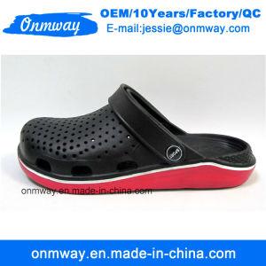 9c034ceb3 China Light Clogs