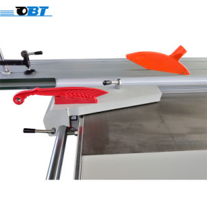 Panel Saw For Sale >> Germany Oem Wood Panel Saw Cutting Machine For Sale